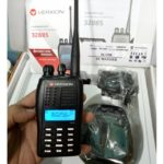 Sewa Rental Handy Talky, Radio HT